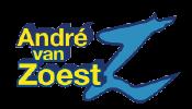 Westland Kasonderhoud - Andre van Zoest-100