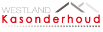 Logo Westland Kasonderhoud