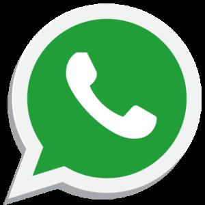 Westland Kasonderhoud - Logo Whatsapp