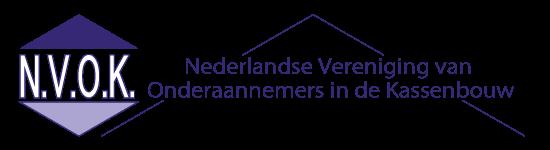 logo Nederlandse Vereniging van Onderaannemers in de Kassenbouw